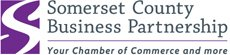 Somerset County Business Partnership logo